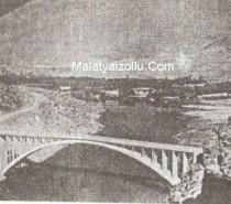 Detaylı İzollu Tarihi ve 1909 yılına ait Resimler