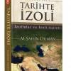 Şahin Duman'dan Belgelerle Tarihte İzoli İzollular ve İzoli Aşireti Kitabı
