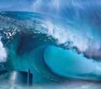 Büyük Sırrın Arkeolojik Keşfi: Nuh Tufanı ve Kömürhan Boğazı