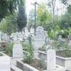 Öldürülenlerin Mezarları – İkizpınar Kavgası