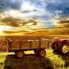 Kale'de Çiftçilere Eğitim