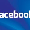 Malatya Izollu Facebook Sayfamız 2000 kişi