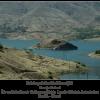Habibuşağı Urartu Kalesi Kalıntıları