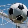 Kale'de ortaokullararası futbol turnuvası sona erdi