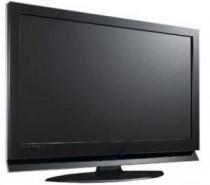 MALATYA TV LERİNİ CANLI İZLEYİN