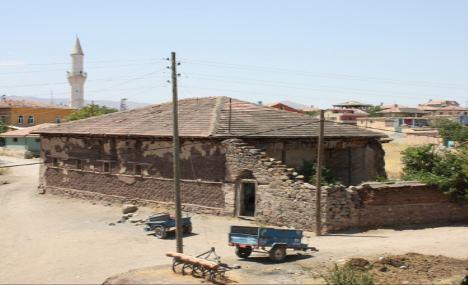 bahri camisi