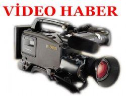 video haber