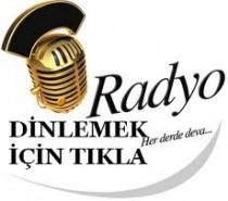 Malatya Radyoları Canlı Dinleyin
